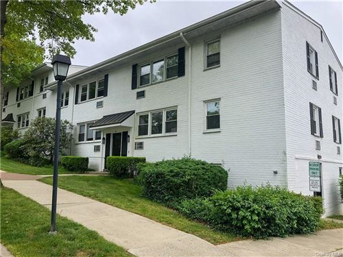 Photo of 95 Avon Circle #C, Rye, NY 10573 (MLS # H6041547)