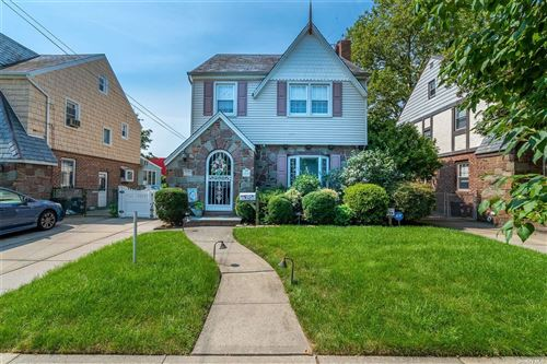 Photo of 253-24 87th Dr, Bellerose, NY 11426 (MLS # 3332601)