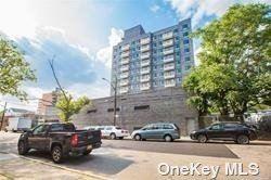 Photo of 70-26 Queens Blvd #10B, Woodside, NY 11377 (MLS # 3332604)