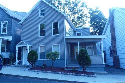 Photo of 13 Brandreth Street, Ossining, NY 10562 (MLS # H6059817)