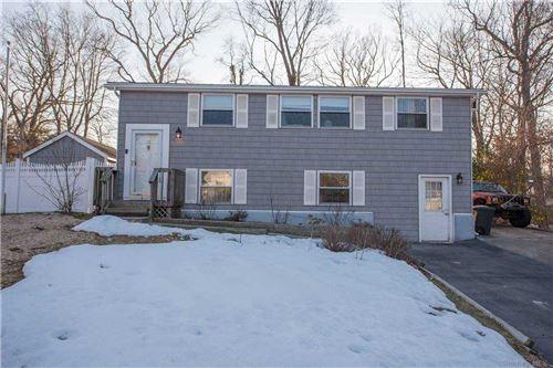 Photo of 12 Beaver Lane, E. Setauket, NY 11733 (MLS # 3291965)