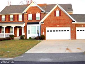 Photo of 13097 QUADE LN NW, WOODBRIDGE, VA 22193 (MLS # PW10185000)