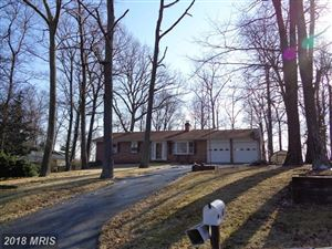 Photo of 6611 JACKS CT, MOUNT AIRY, MD 21771 (MLS # CR10155008)
