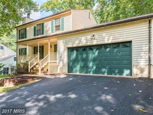 Photo of 2162 HARPOON DR, STAFFORD, VA 22554 (MLS # ST10057014)