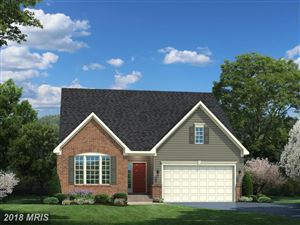 Photo of 2004 QUANDARY DR, FREDERICK, MD 21702 (MLS # FR10136026)