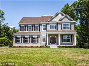 Photo of Snowy Egret Way, FREDERICKSBURG, VA 22406 (MLS # ST10012032)