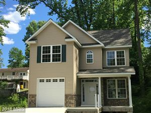 Photo of 1085 POPLAR TREE DR, ANNAPOLIS, MD 21409 (MLS # AA9859044)