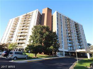 Photo of 6800 FLEETWOOD RD #214, McLean, VA 22101 (MLS # FX10084046)