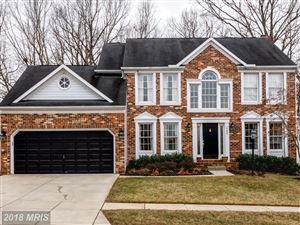 Photo of 723 THORNWOOD DR, ODENTON, MD 21113 (MLS # AA10137063)