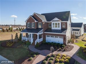 Photo of 302 CONUNDRUM CT, FREDERICK, MD 21702 (MLS # FR10185073)