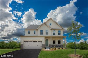 Photo of 6502 WILD PLUM DR, FREDERICK, MD 21703 (MLS # FR10228078)