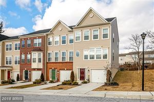Photo of 6230 NEWPORT PL, FREDERICK, MD 21701 (MLS # FR10153081)