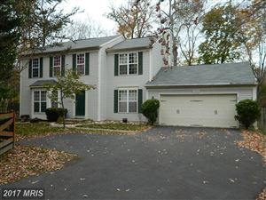 Photo of 1304 TREASURE DR, ODENTON, MD 21113 (MLS # AA10107082)