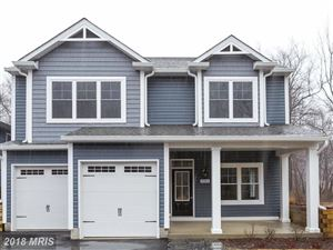 Photo of 3365 THOMAS POINT RD, ANNAPOLIS, MD 21403 (MLS # AA10135090)