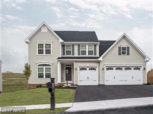 Photo of 5 PINEY GLADE RD, FREDERICKSBURG, VA 22407 (MLS # SP10033104)