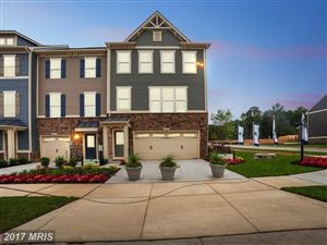 Photo of 8250 HICKORY HOLLOW DR, GLEN BURNIE, MD 21060 (MLS # AA10063105)