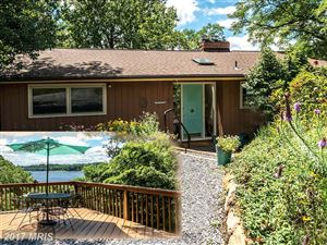 Photo of 1607 RIVERSIDE DR, ANNAPOLIS, MD 21409 (MLS # AA9997122)