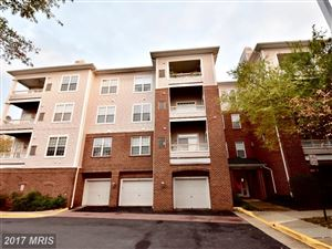 Photo of 4330T CANNON RIDGE CT #39, FAIRFAX, VA 22033 (MLS # FX10101125)