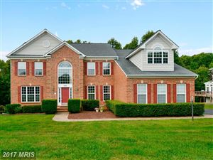 Photo of 10400 ROLLING RIDGE DR, SPOTSYLVANIA, VA 22553 (MLS # SP10057160)