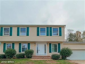 Photo of 491 MARGARET LN, ARNOLD, MD 21012 (MLS # AA10107161)