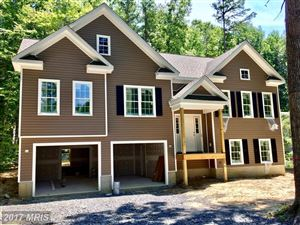 Photo of 1337 LAKEVIEW PKWY, LOCUST GROVE, VA 22508 (MLS # OR10013163)