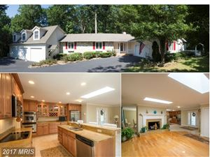 Photo of 106 LANCASTER CT, ANNAPOLIS, MD 21401 (MLS # AA10039164)