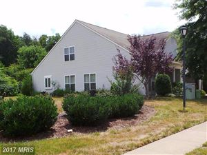 Photo of 12 HARBORTON LN, FREDERICKSBURG, VA 22406 (MLS # ST9997180)