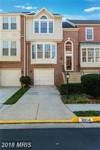 Photo of 3804 INVERNESS RD, FAIRFAX, VA 22033 (MLS # FX10104196)