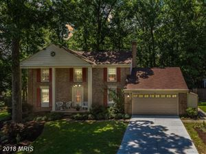 Photo of 11204 OLD POST RD, POTOMAC, MD 20854 (MLS # MC10307209)