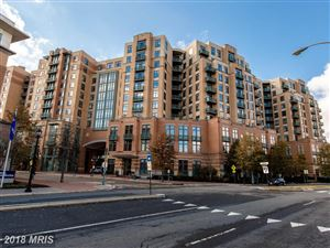 Photo of 2720 ARLINGTON MILL DR S #712, ARLINGTON, VA 22206 (MLS # AR10173214)
