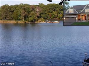 Photo of 720 BLACK FOREST RD, ANNAPOLIS, MD 21409 (MLS # AA9982232)