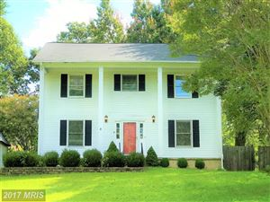 Photo of 120 SHENANDOAH LN, STAFFORD, VA 22554 (MLS # ST10055259)