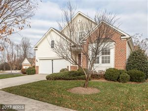 Photo of 1616 SLOOP DR, ANNAPOLIS, MD 21409 (MLS # AA10122264)