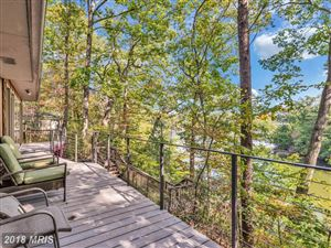 Photo of 3 STEFFEN POINT HTS, ANNAPOLIS, MD 21401 (MLS # AA10117276)