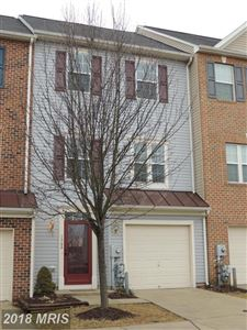 Photo of 1904 READING CT, MOUNT AIRY, MD 21771 (MLS # CR10159280)