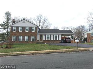 Photo of 6409 GLENBARD RD, BURKE, VA 22015 (MLS # FX10129286)