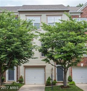 Photo of 5415 SUMMER LEAF LN, ALEXANDRIA, VA 22312 (MLS # FX9983287)