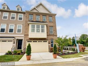 Photo of 17 ENCLAVE CT, ANNAPOLIS, MD 21403 (MLS # AA10136290)