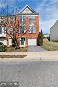 Photo of 2605 EMERSON DR, FREDERICK, MD 21702 (MLS # FR10183309)