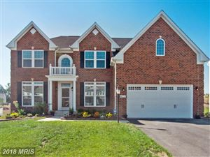 Photo of 15614 HABITAT CT, WOODBRIDGE, VA 22193 (MLS # PW10159309)