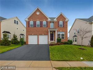 Photo of 9159 BEALLS FARM RD, FREDERICK, MD 21704 (MLS # FR10159312)