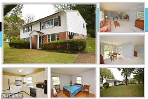 Photo of 102 PATRICK ST SW, VIENNA, VA 22180 (MLS # FX10080314)