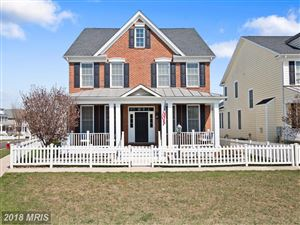 Photo of 25245 EDENFIELD LN, CHANTILLY, VA 20152 (MLS # LO10213318)