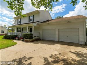 Photo of 2035 DEWEY DR, STAFFORD, VA 22554 (MLS # ST10059318)
