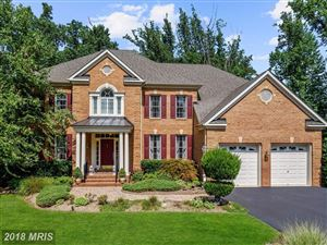 Photo of 1505 BROMFIELD WAY, ANNAPOLIS, MD 21409 (MLS # AA10112322)