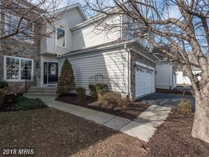 Photo of 20058 VALHALLA SQ, ASHBURN, VA 20147 (MLS # LO10157322)