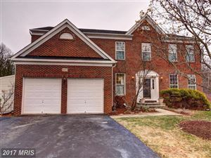 Photo of 967 RHONDA PL SE, LEESBURG, VA 20175 (MLS # LO10118323)