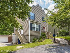 Photo of 10635 OLD BARN CT, NEW MARKET, MD 21774 (MLS # FR9962342)