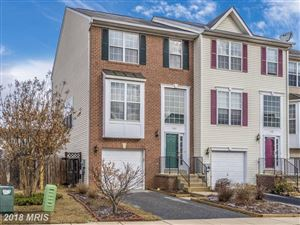 Photo of 200 HARPERS WAY, FREDERICK, MD 21702 (MLS # FR10149343)