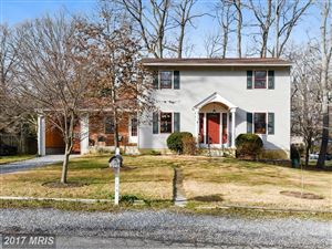 Photo of 134 GROH LN, ANNAPOLIS, MD 21403 (MLS # AA10123362)